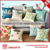 Best Selling Linen Cotton Home Decor 40X40cm Cushion Pillow Cover