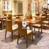 Best Selling Restaurant Tables Chair Sets