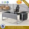 High Grade Office Furniture Modern Office Desk (NS-GD008)