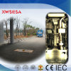 (Water-proof) Intelligent Under Vehicle Surveillance Security Inspection System