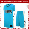 Wholesale Good Price Newest Basketball Jersey (ELTBNI-11)