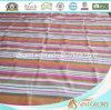 Fold up Blanket Picnic Camping Blanket