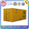 3MW Dummy Load Bank for Generator Test