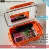 Outdoor Survival Gear-Waterproof Survival Tools Kit Outdoor Gift