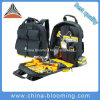 Big Capacity Factory Supply Multifunctional Electrician Bag Tool Backpack
