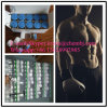 Finasteride Propecia CAS: 98319-26-7 for Promoting Hair Growth
