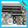 Truck Auto Parts King Pin Kit 38-215
