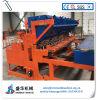 for Mine Welded Mesh Panel Machine
