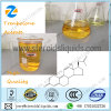 Finished Injectable Tren a 100 Oil Liquid Trenbolone Acetate for 10ml Vials