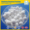 Low Abrasion Activated Aluminum Oxide Ball Desiccant