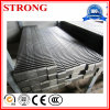 Customized High Quality Gear Rack Pinion M8 of Construction Hoist