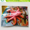 Big Size Ocean Growing Toy Animals Inflatable Water Growing Toys