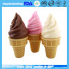 Food Grade Additives Food Flavor Ethyl Maltol From China Supplier CAS: 4940-11-8