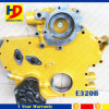 Excavator Engine Parts E320 E320b Oil Pump (178-6539 34335-23010)