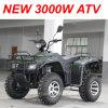 CE 4000W Electric ATV Quad