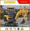 Yuchai Yc20-8 (2.1 t) Excavator
