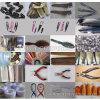 Hair Extension Tools (AV-HT010)