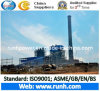 Second Hand Power Plant Equipments