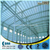 High Quality Steel Space Frame