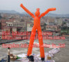 Air Dancer, Inflatable Dancer