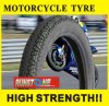 High Deep Tread Motorcycle Tyre 3.00-18 3.00-17 2.75-18 2.75-17