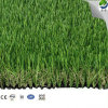 Anti-UV Landscape Decoration Synthetic Artificial Grass for Garden Wy-15