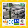 202 En1.4373 Stainless Steel Bar