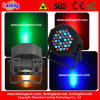 3W*36PCS Indoor DMX LED DJ Disco Light