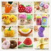 Dog Toys Plush Pet Products Cute Accessories