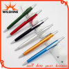 Promotional Hotel Ball Pen for Custom Logo Printing (BP0123)