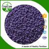 Nitro-Compound NPK Fertilizer Manufacturer Price