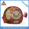 Children Travel Picnic Insulated Thermal Shoulder Lunch Cooler Bag