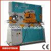 Hydraulic Ironworker (Q35Y-25)