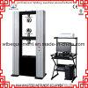30t Digital Servo Universal Material Testing Machine