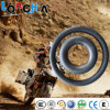 Normal Quality Motorcycle Inner Tube (4.0-12)