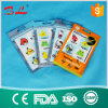 Mossi Guard Anti Mosquito Repellent Patch Natural Citronella Oil for Kids