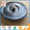 Diaphragms for Industrial From China