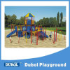 2014 New Hot Sell Outdoor Playground