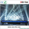 RGB Bar Stage Light New Design LED Wall Washer 18*12W