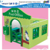 Cheapest Wooden Doll House Furniture for Kids Wooden Role Play (HC-2904)