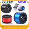 Portable Mini Speaker Wireless Bluetooth Speaker with SD Card Function (N9)