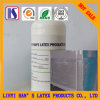 Eco-Friendly Water Based White Adhesive for PVC Film