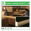 18mm Hot Sale Film Faced Plywood