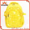 Top Quality Polyester School Student Backpack Bag for Children (SB035)