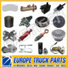 Over 600 Items for Renault Truck Parts