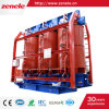 11kv 33kv High Voltage 3 Phase Dry Type Cast Resin Power Distribution Transformer