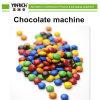 Chocolate Maker Chocolate Machine Lentils Forming Machine (MQD400, 600)
