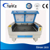 Ck1290 CO2 Laser Cutter for Metal Plastic Woodboard
