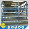 Warehouse Storage 1t Per Layer Boltless Steel Shelf