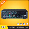 Stereo Tube Valve Audio 8ohm Karaoke Amplifier